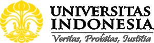 Rumah Sakit Pendidikan Universitas Indonesia